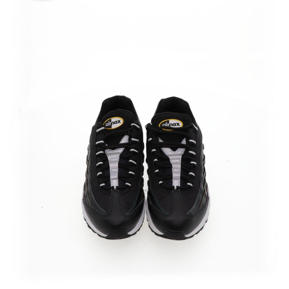 <!-- this list order is intentional -->             Nike air max 95 premium
