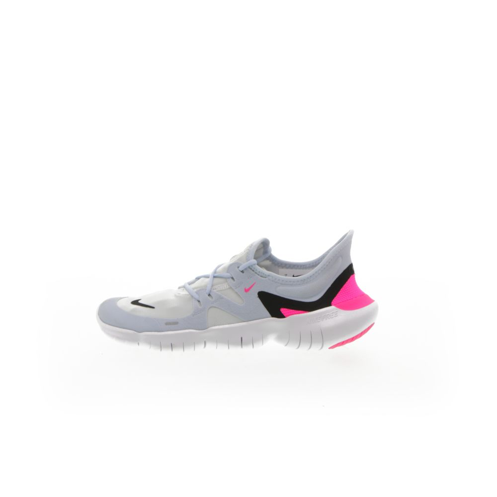 <!-- this list order is intentional -->             Nike free rn 5.0