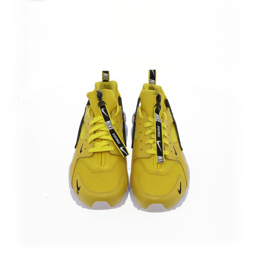 <!-- this list order is intentional -->             Nike air huarache run premium zip