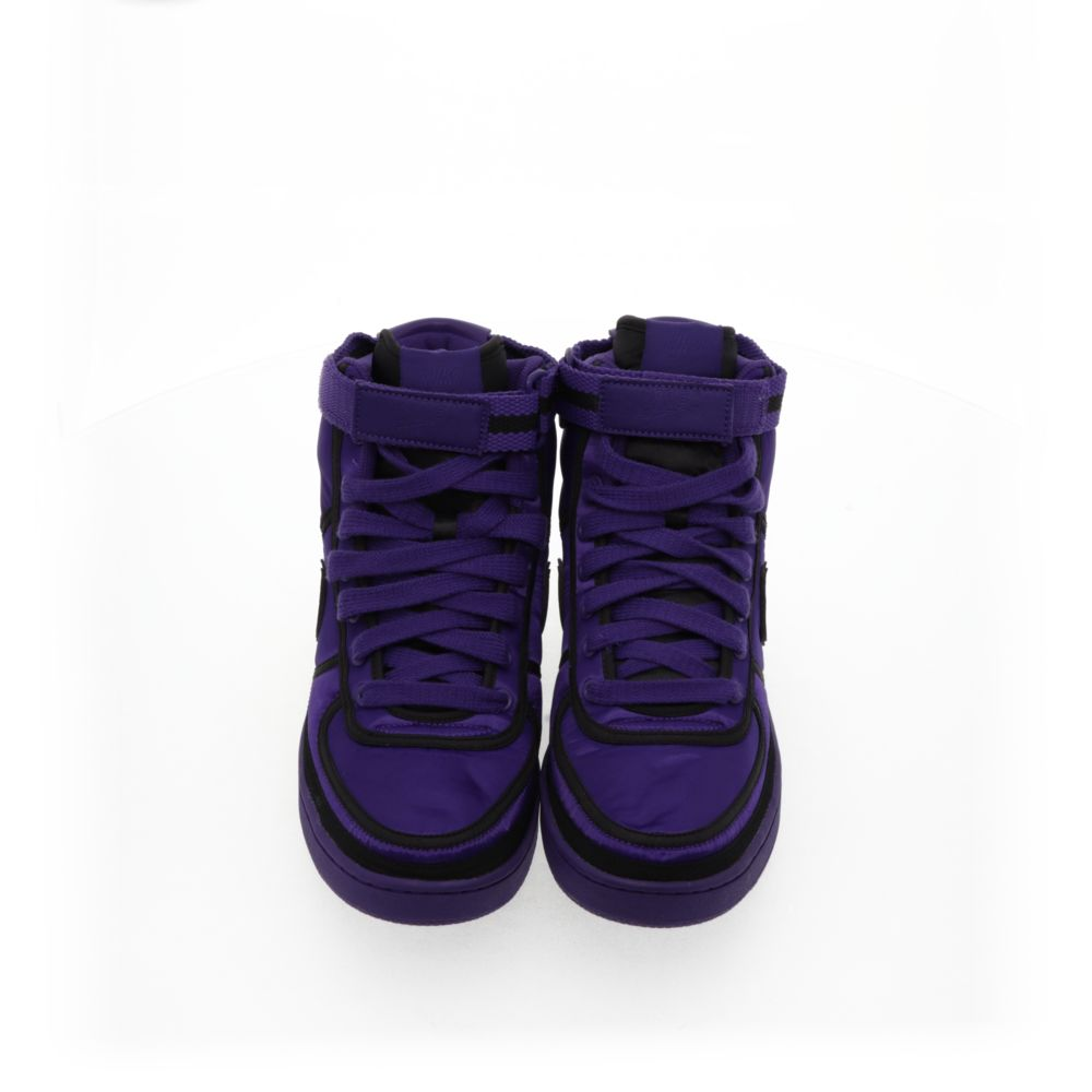 <!-- this list order is intentional -->             Nike vandal high supreme qs