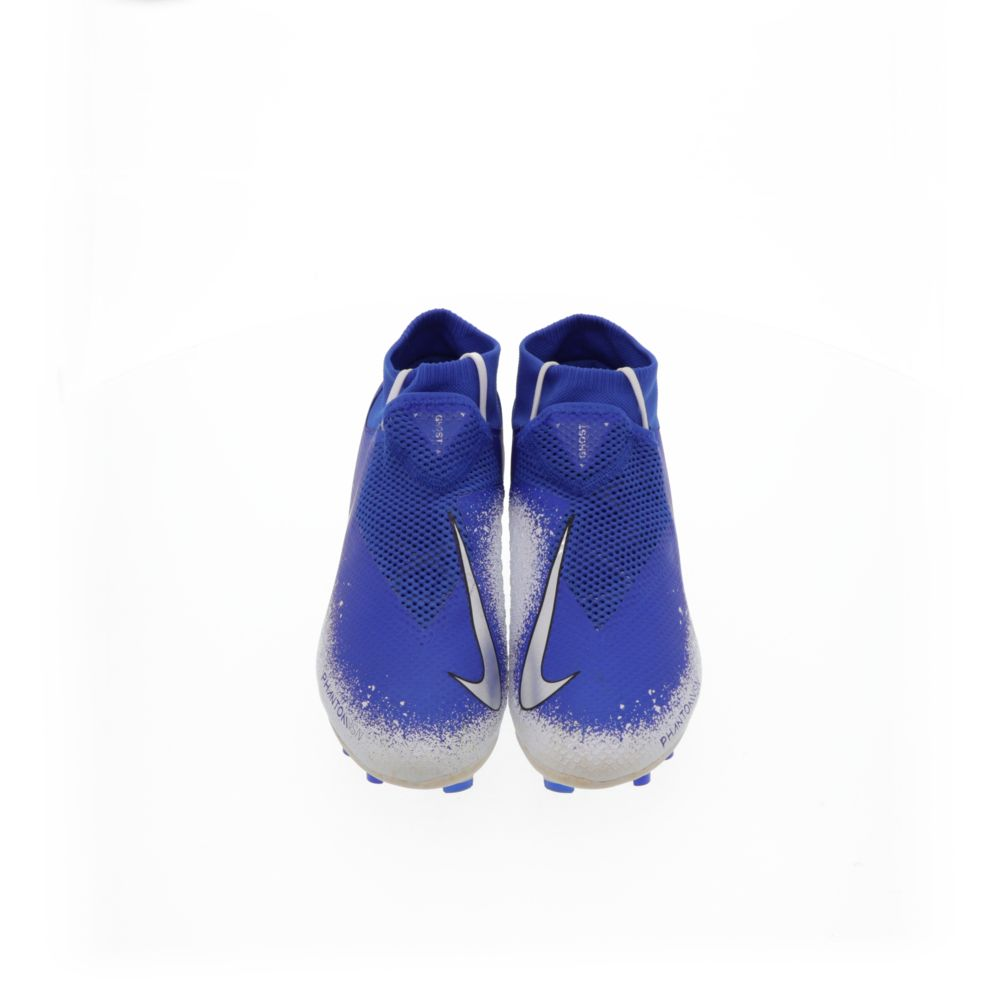 <!-- this list order is intentional -->             Nike phantom vision pro dynamic fit fg