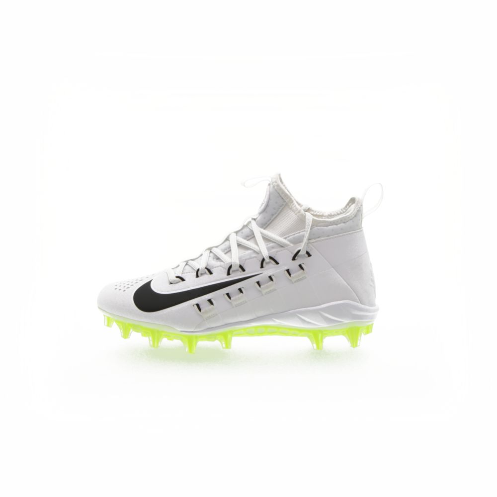 <!-- this list order is intentional -->             Nike alpha huarache 6 elite lax
