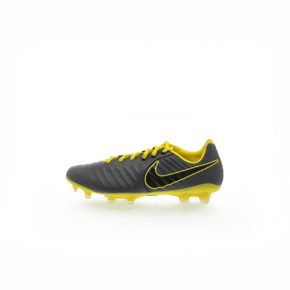 <!-- this list order is intentional -->             Nike legend 7 pro fg