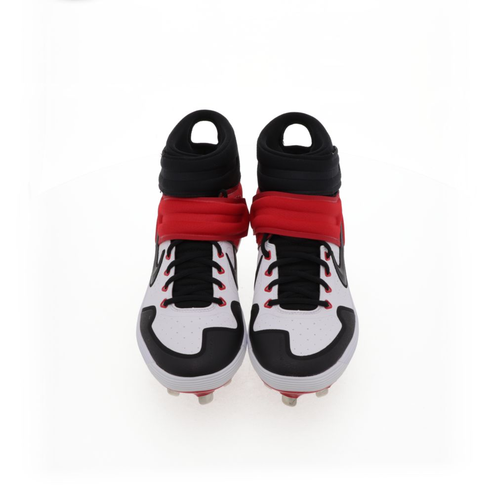 <!-- this list order is intentional -->             Nike alpha huarache elite 2 mid