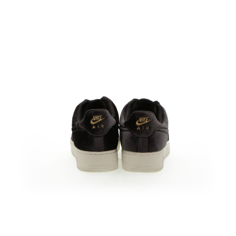 <!-- this list order is intentional -->             Nike air force 1 '07 premium 3