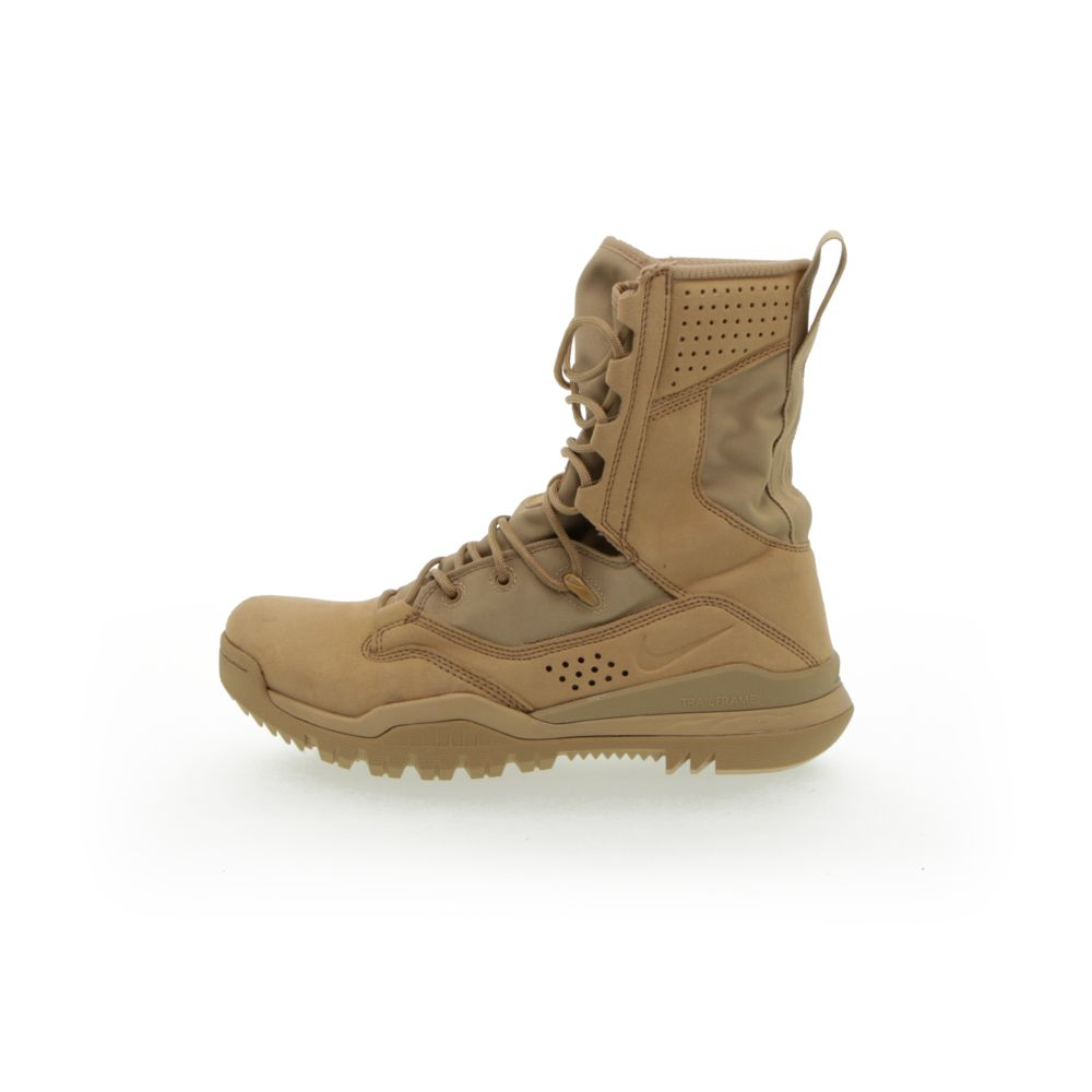 <!-- this list order is intentional -->             Nike sfb field 2 8