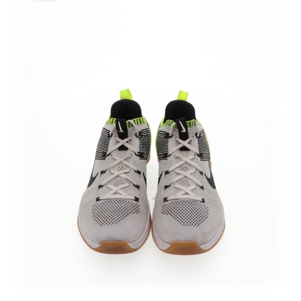 <!-- this list order is intentional -->             Nike metcon dsx flyknit 2