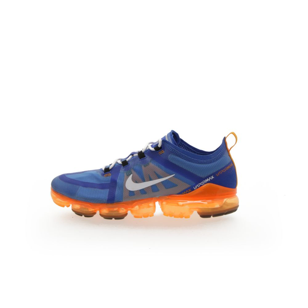 <!-- this list order is intentional -->             Nike air vapormax 2019