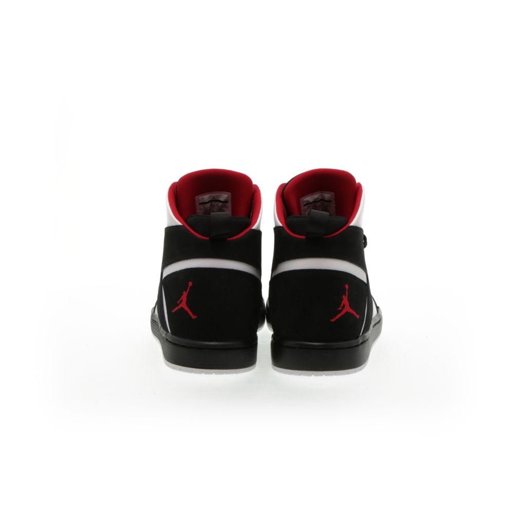 <!-- this list order is intentional -->             Jordan flight legend