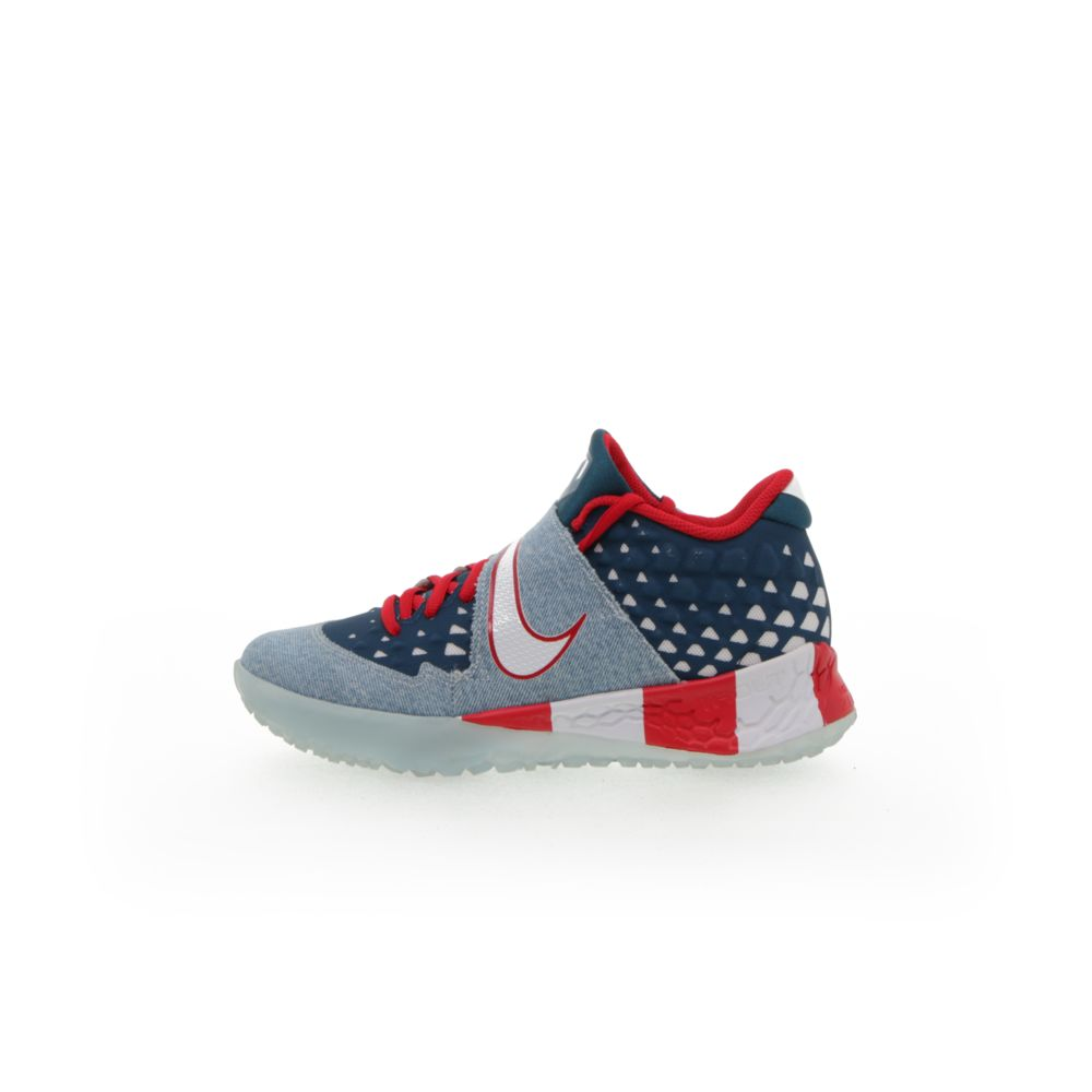 <!-- this list order is intentional -->             Nike force zoom trout 6 turf premium