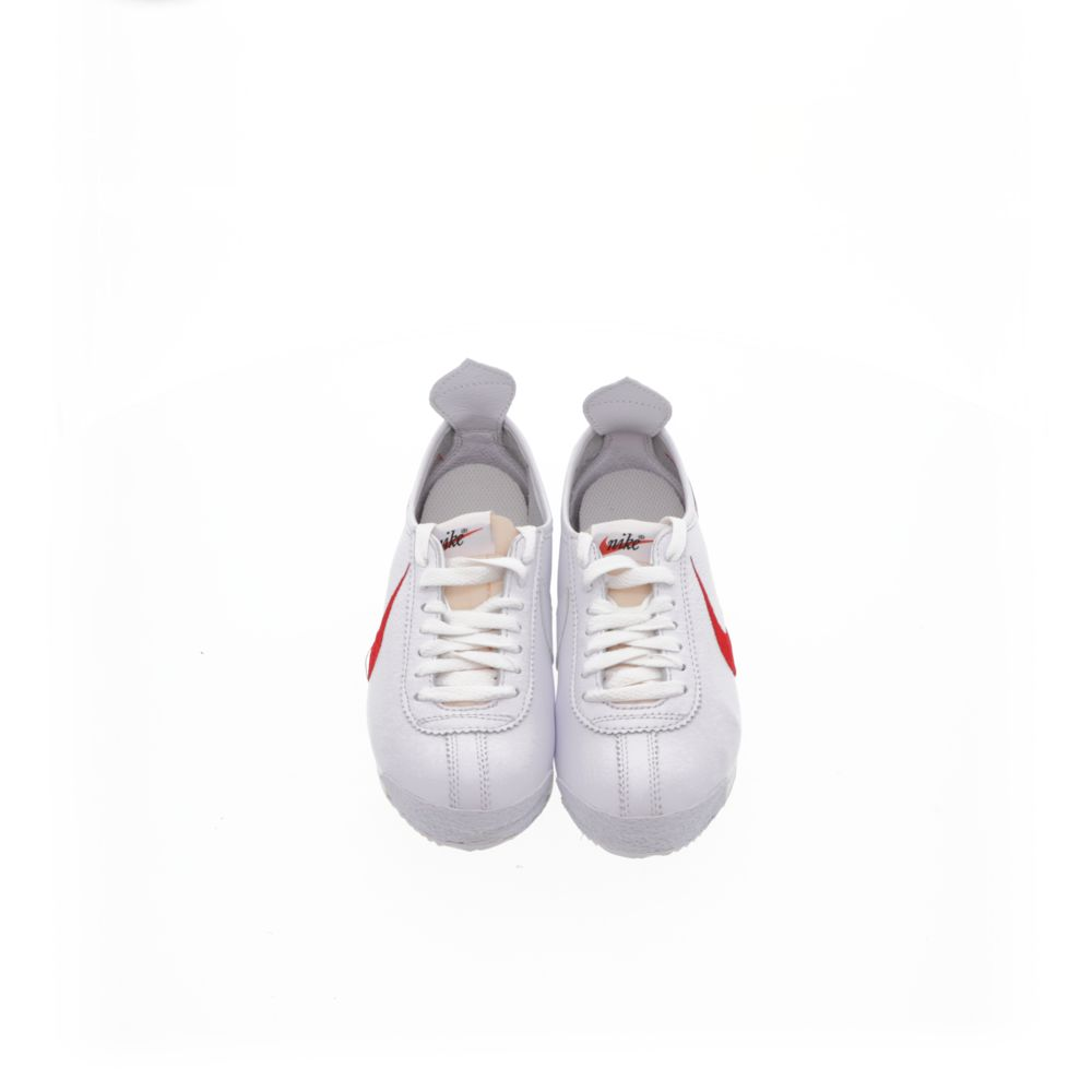 <!-- this list order is intentional -->             Nike cortez '72 s.d.