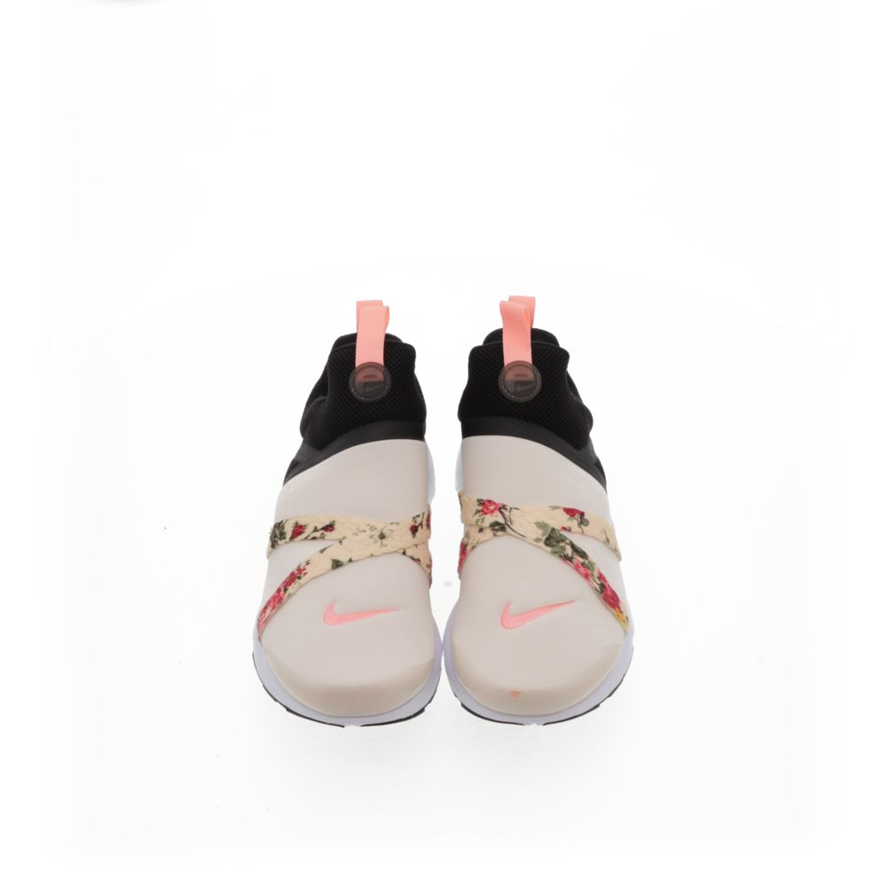 <!-- this list order is intentional -->             Nike presto extreme vintage floral