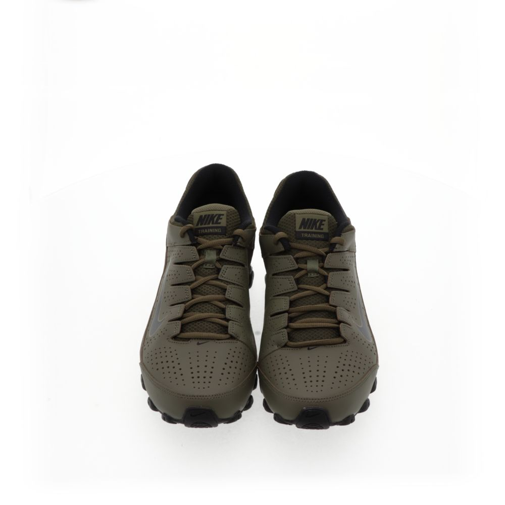<!-- this list order is intentional -->              nike reax 8 tr training