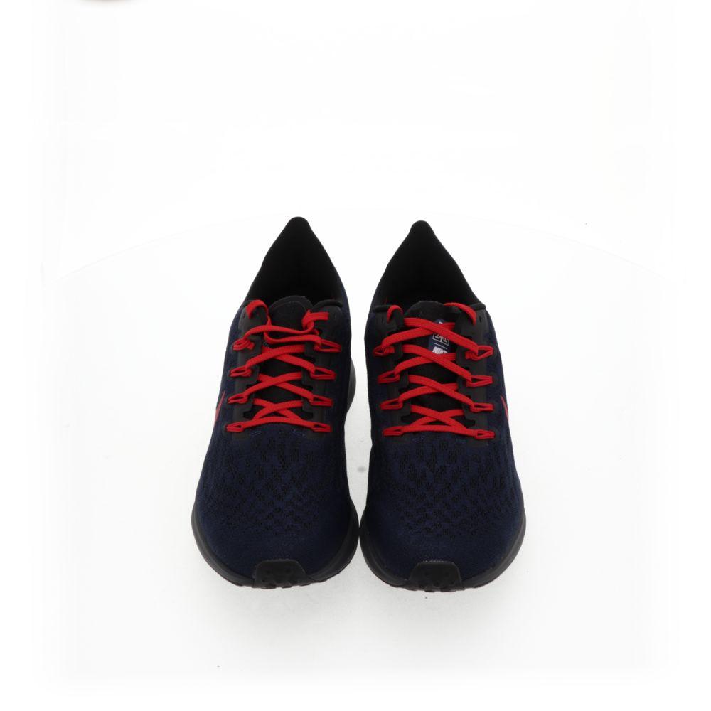 <!-- this list order is intentional -->             Nike air zoom pegasus 36 (arizona)