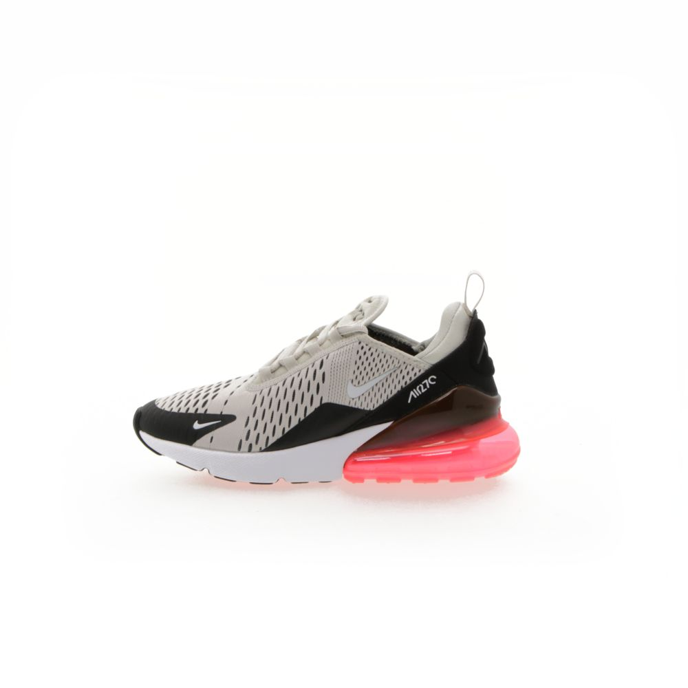 <!-- this list order is intentional -->             Nike air max 270