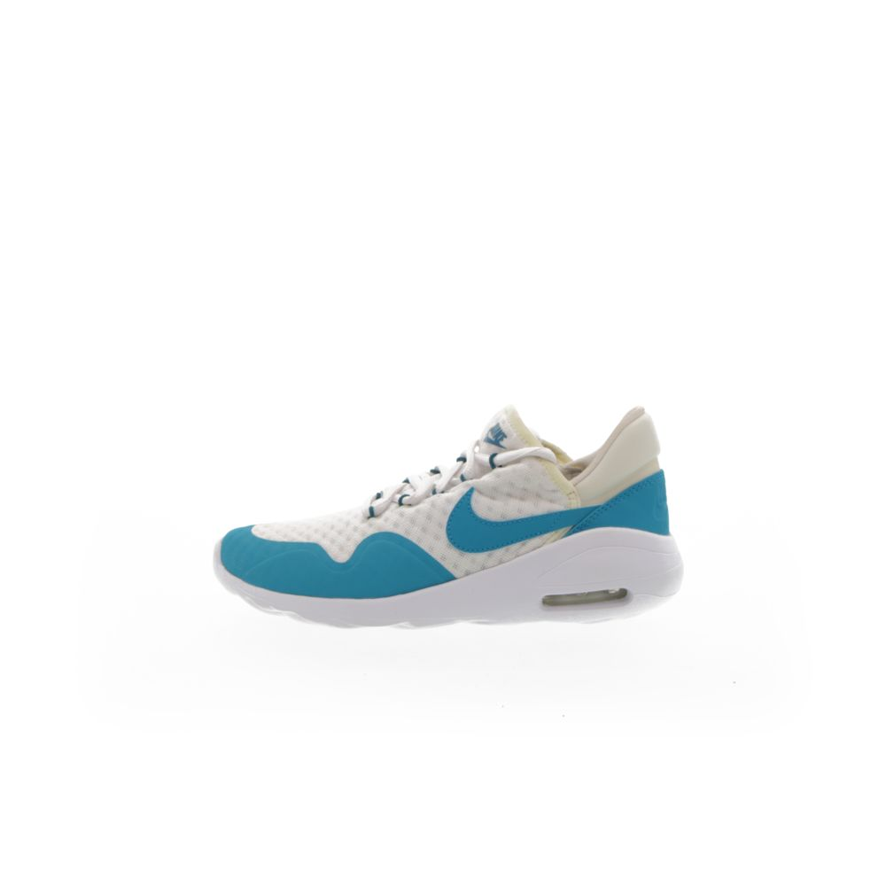 <!-- this list order is intentional -->              nike air max sasha