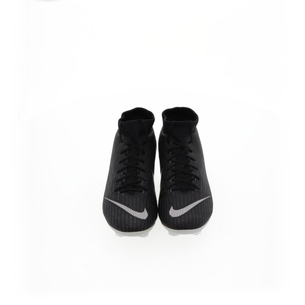 <!-- this list order is intentional -->             Nike mercurial superfly vi academy mg by you