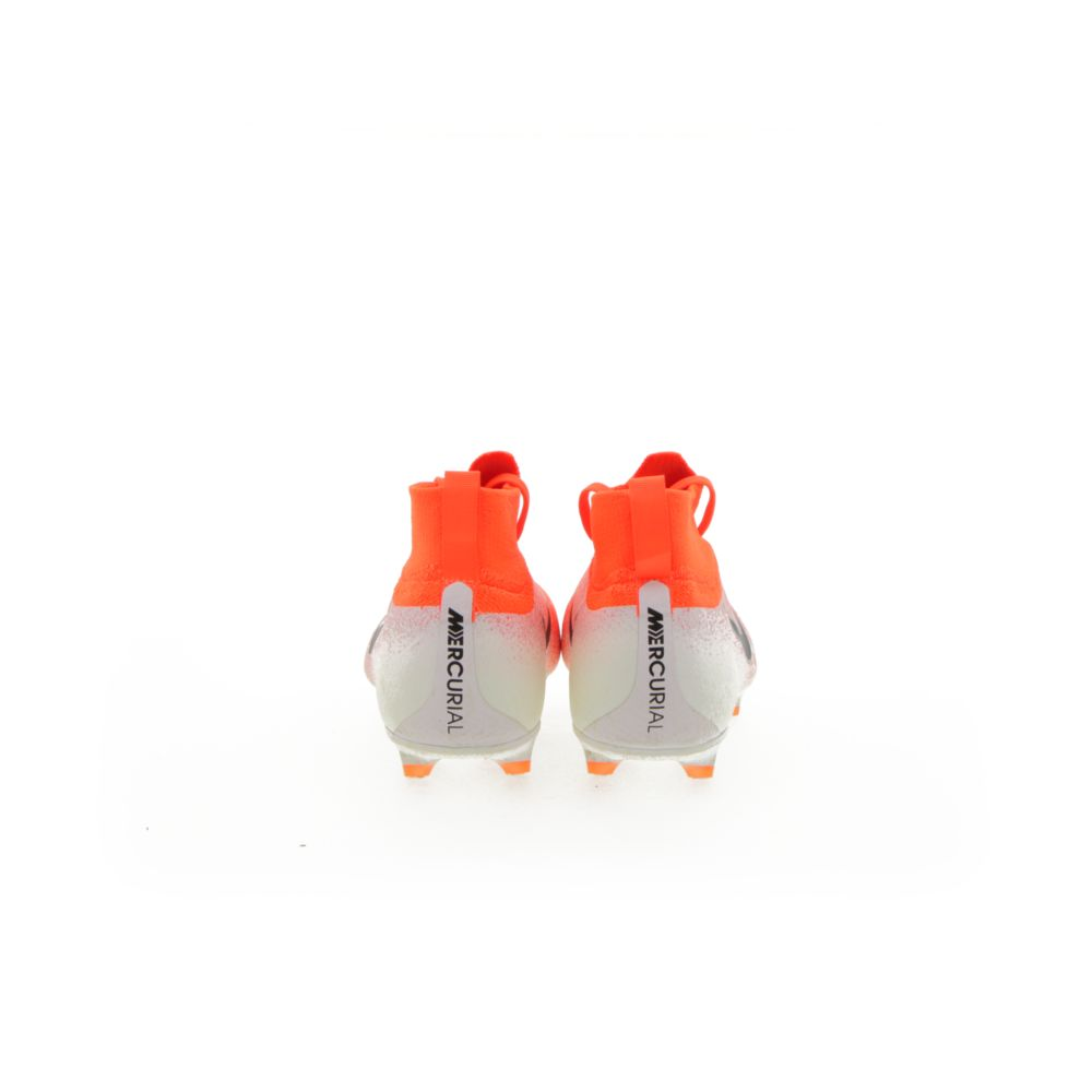<!-- this list order is intentional -->             Nike jr. superfly 6 elite fg