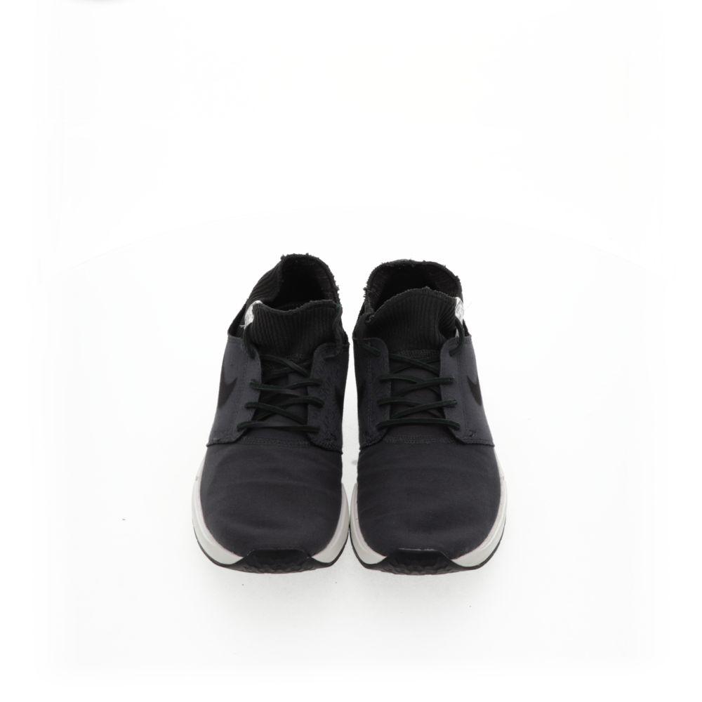 <!-- this list order is intentional -->             Nike sb air max stefan janoski 2 premium