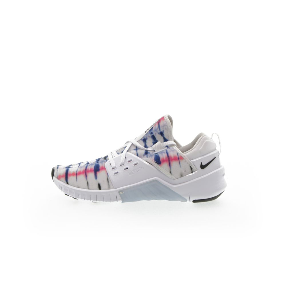 <!-- this list order is intentional -->             Nike free x metcon 2