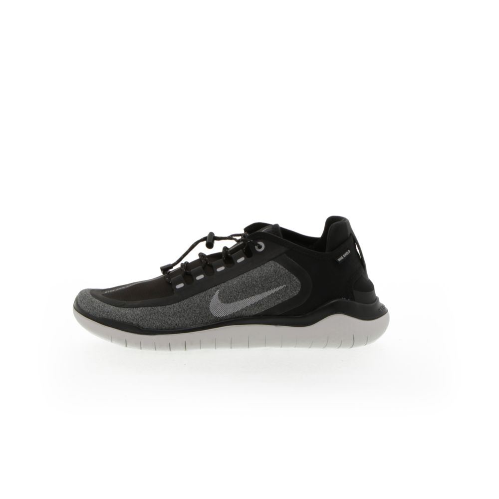 <!-- this list order is intentional -->             Nike free rn 2018 shield water-repellent