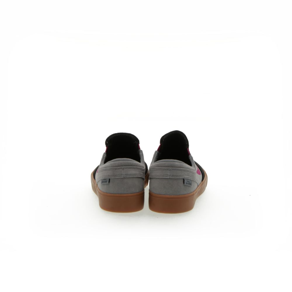 <!-- this list order is intentional -->             Nike sb zoom stefan janoski slip rm by you