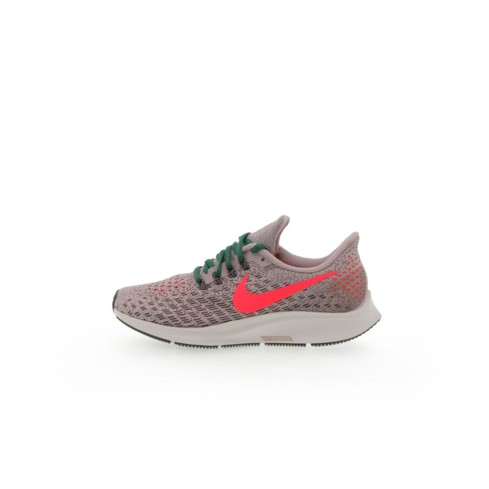 <!-- this list order is intentional -->             Nike air zoom pegasus 35