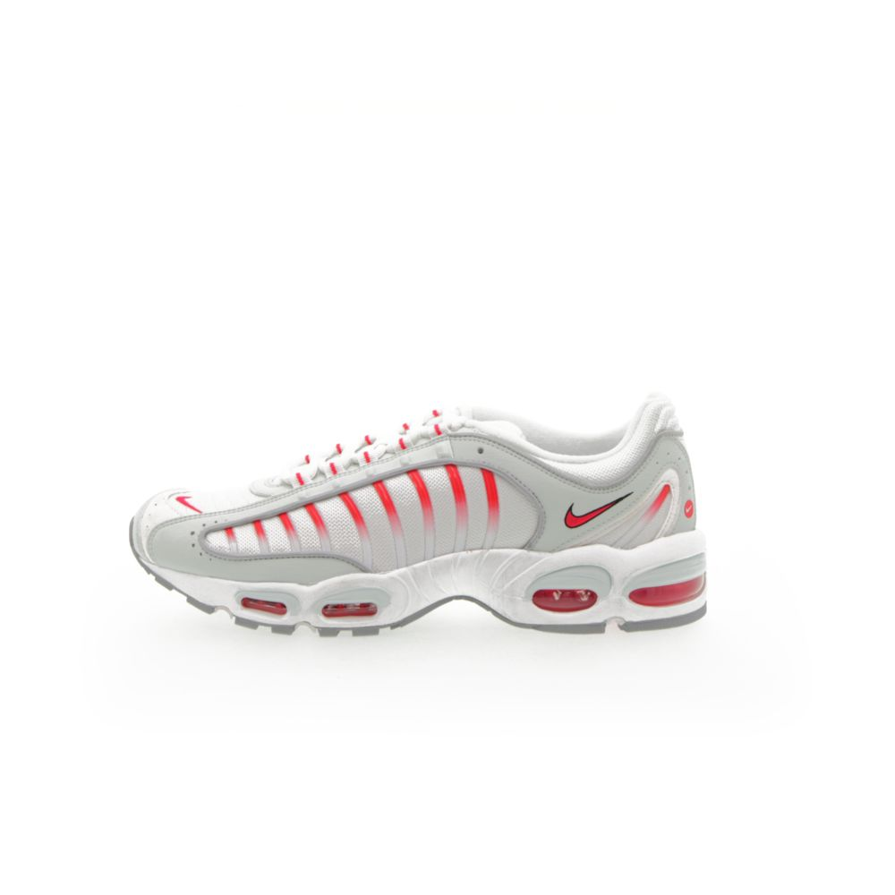 <!-- this list order is intentional -->             Nike air max tailwind iv