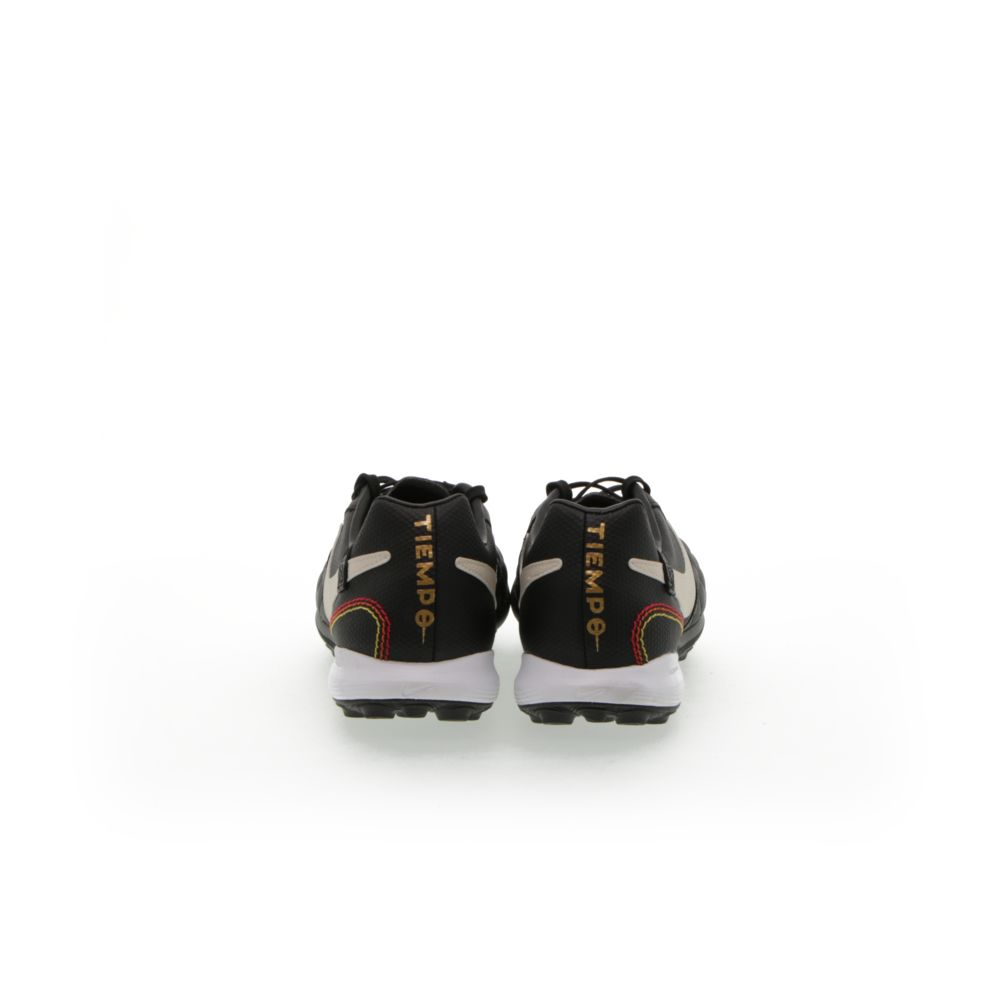 <!-- this list order is intentional -->             Nike tiempox lunar legend vii pro 10r tf