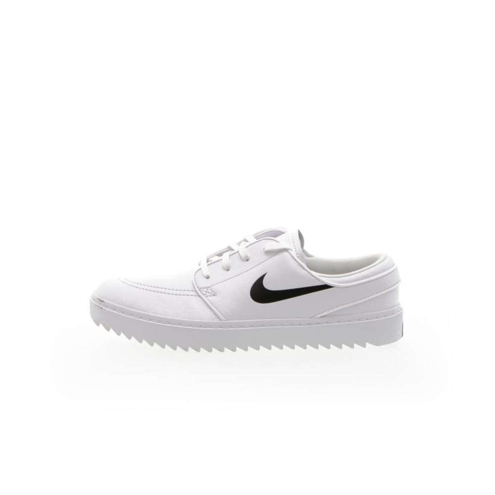 <!-- this list order is intentional -->             Nike janoski g