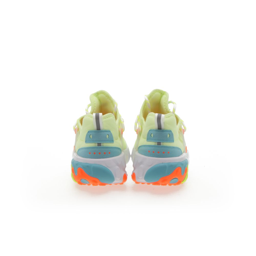 <!-- this list order is intentional -->             Nike react presto psychedelic lava