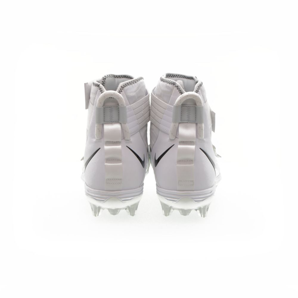 <!-- this list order is intentional -->             Nike force savage elite 2