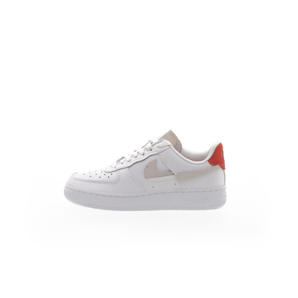 <!-- this list order is intentional -->             Nike air force 1 '07 lux