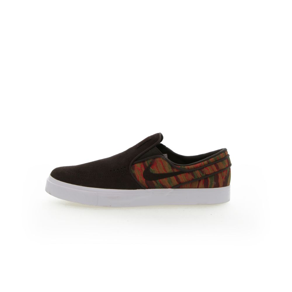 <!-- this list order is intentional -->             Nike sb zoom stefan janoski slip-on premium