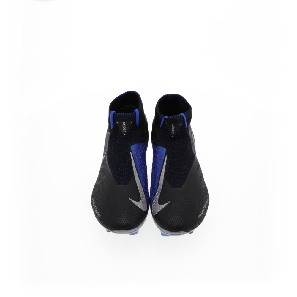 <!-- this list order is intentional -->             Nike phantom vision elite dynamic fit fg
