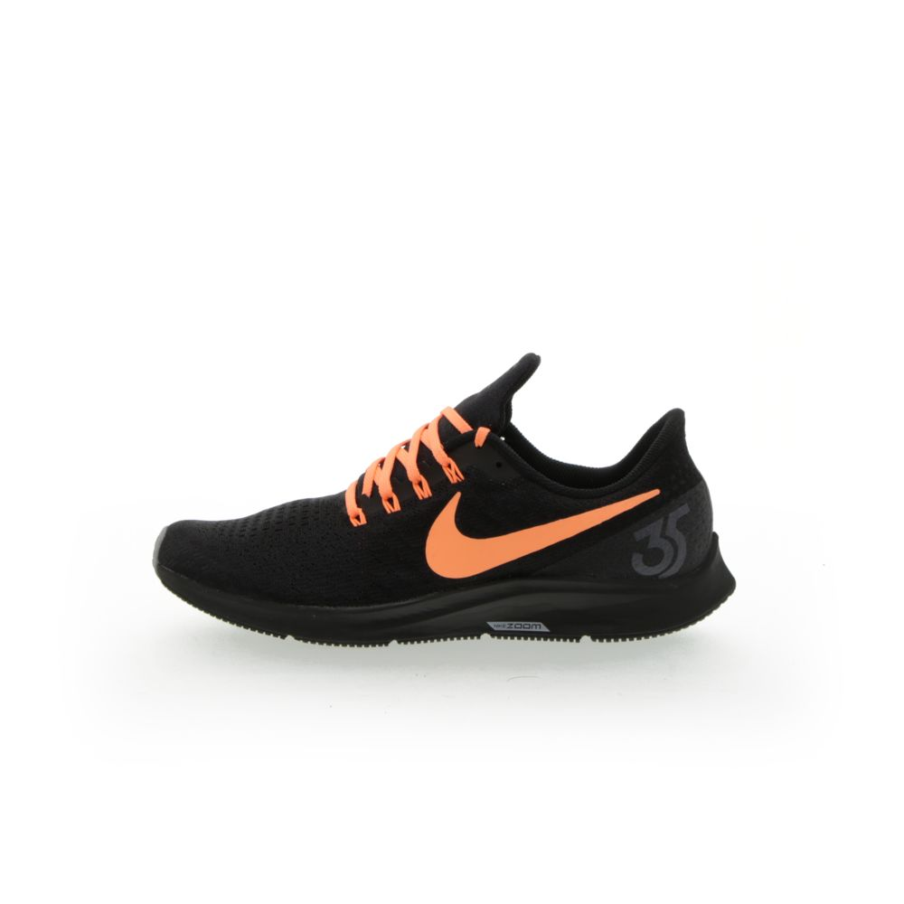 <!-- this list order is intentional -->             Nike air zoom pegasus 35 by you