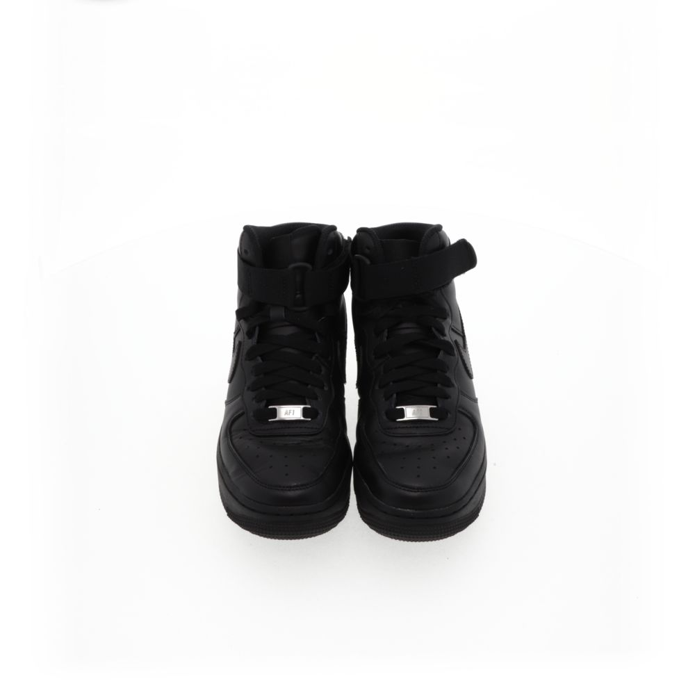<!-- this list order is intentional -->             Nike air force 1 high 08 le
