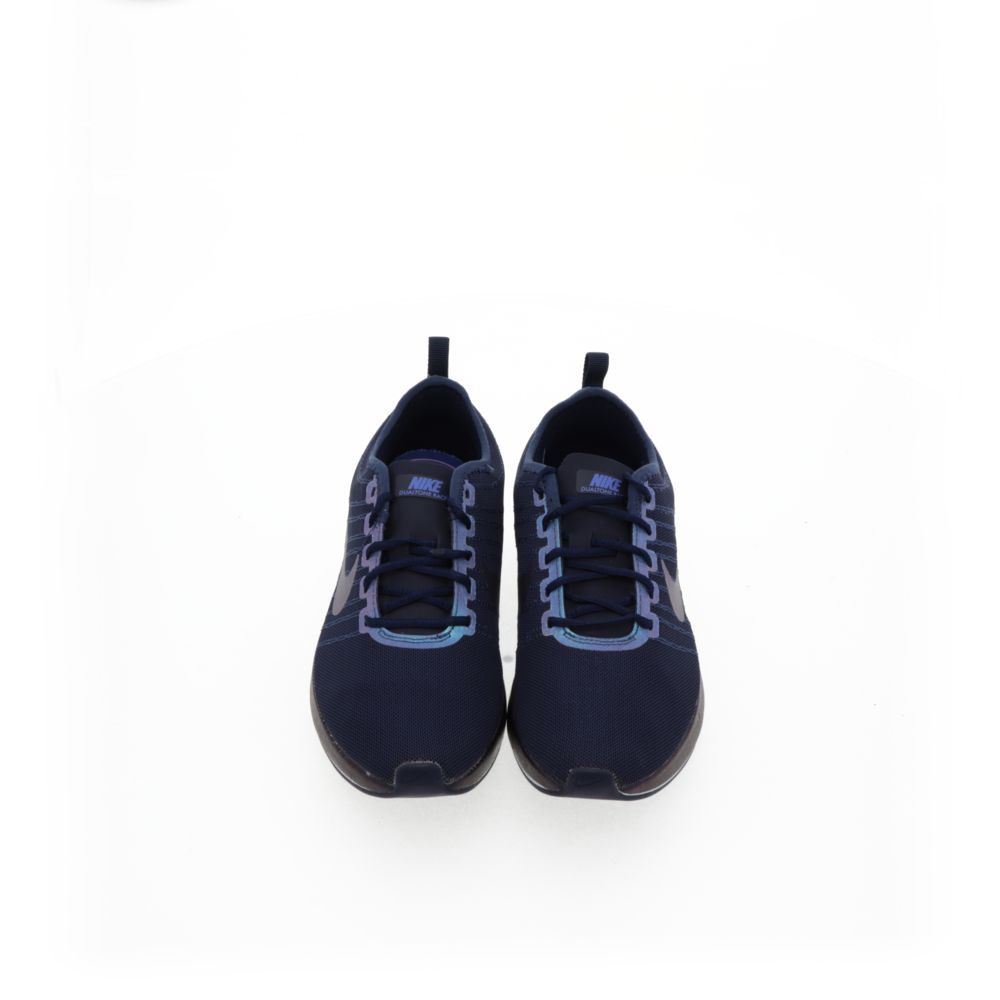 <!-- this list order is intentional -->              nike dualtone racer rs