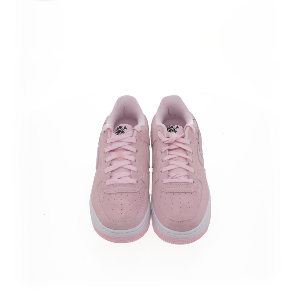 <!-- this list order is intentional -->             Nike air force 1 lv8 2
