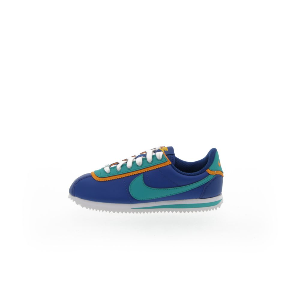 <!-- this list order is intentional -->             Nike cortez basic dbl