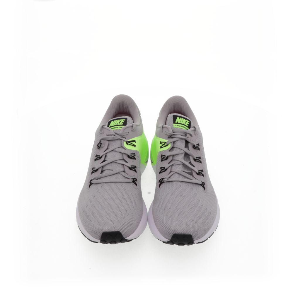 <!-- this list order is intentional -->             Nike air zoom structure 22