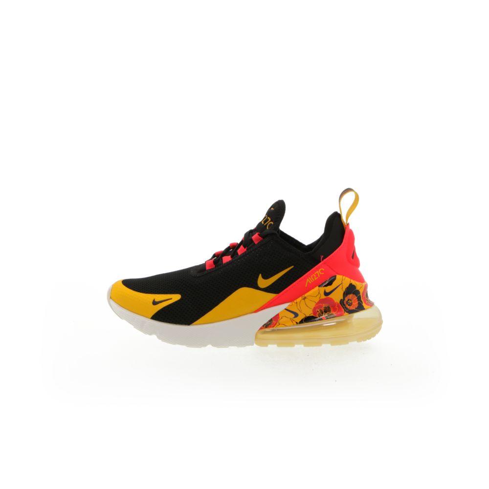 Großhandel Nike Air Max 270 SE Floral Black | AR0499 005