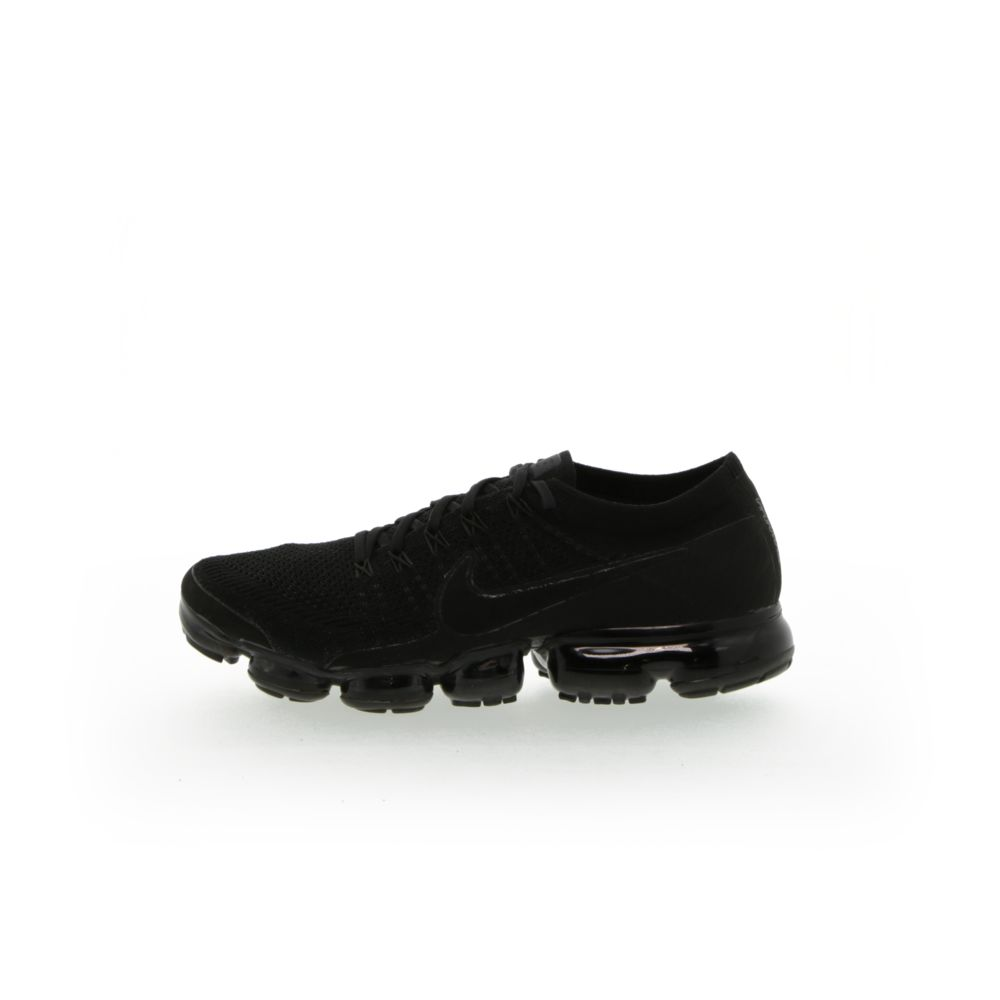<!-- this list order is intentional -->             Nike air vapormax flyknit