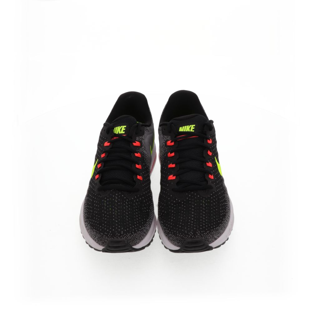 <!-- this list order is intentional -->             Nike air zoom vomero 13