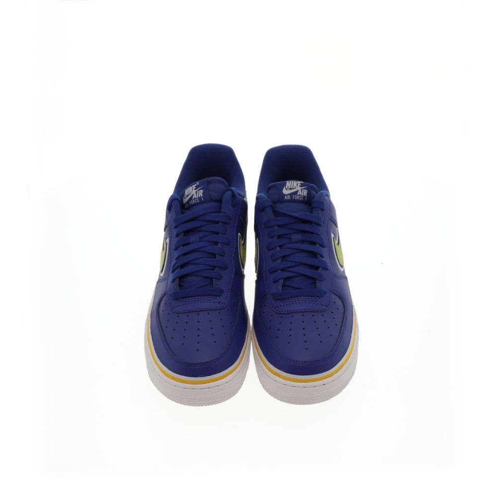 <!-- this list order is intentional -->             Nike air force 1 '07 lv8 sport nba