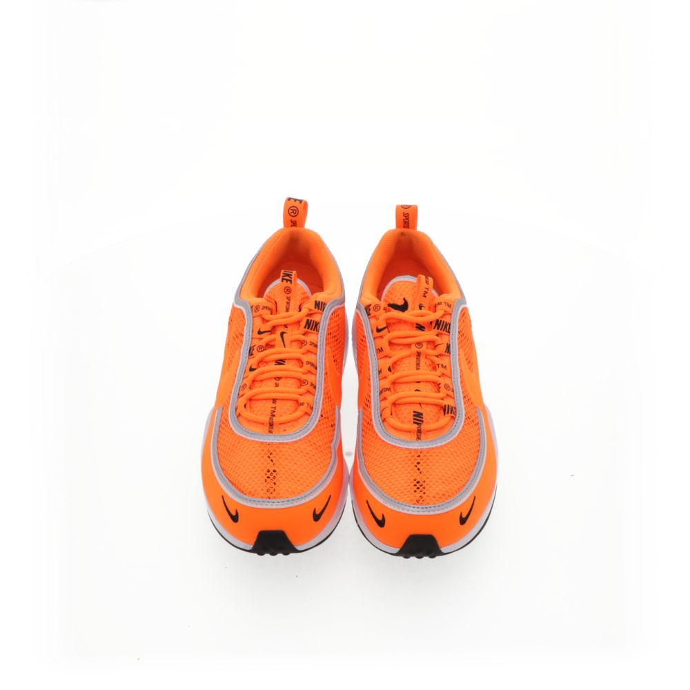 <!-- this list order is intentional -->             Nike air zoom spiridon 16 se