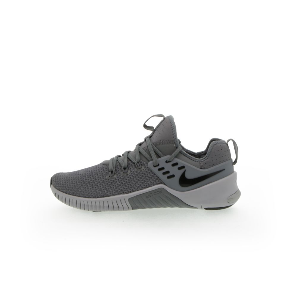 <!-- this list order is intentional -->             Nike free x metcon