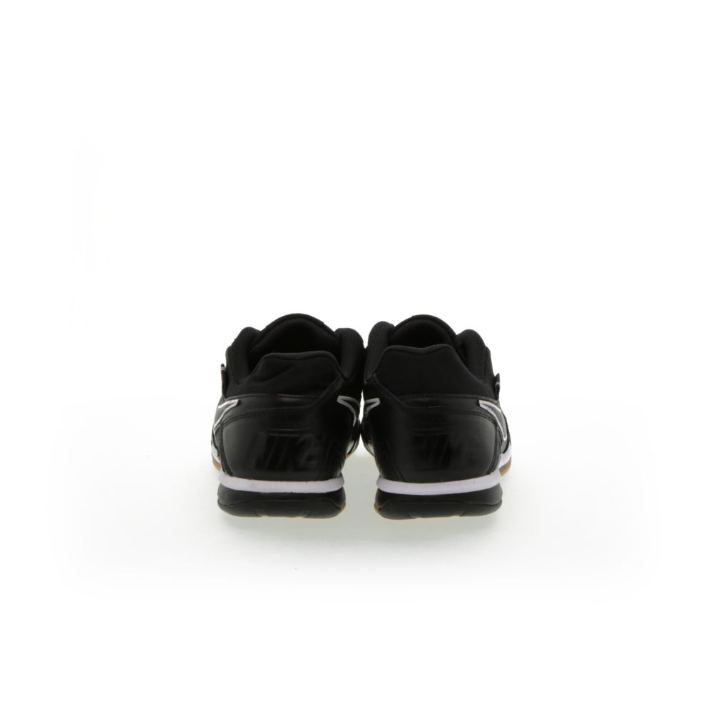 <!-- this list order is intentional -->             Nike sb gato