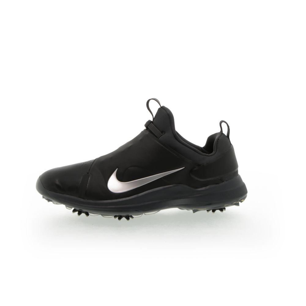 <!-- this list order is intentional -->             Nike golf tour premiere