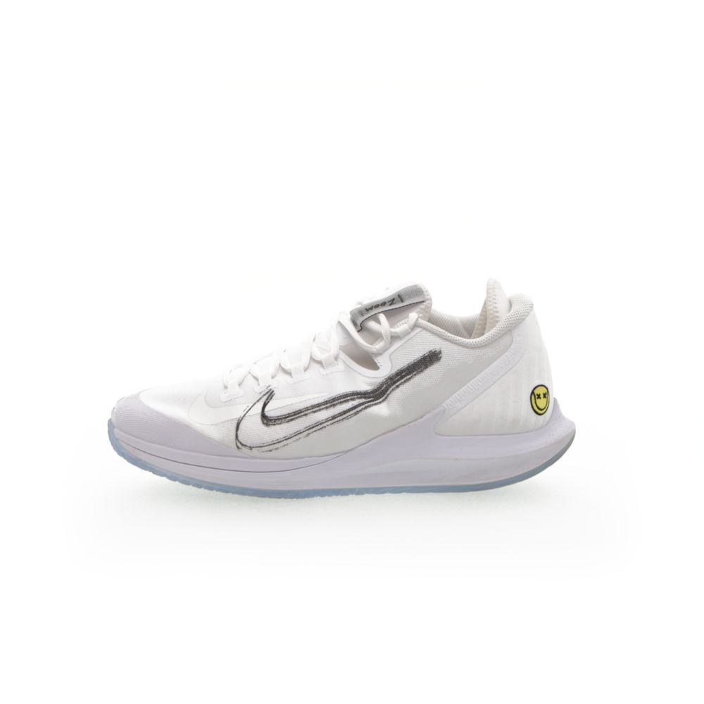 <!-- this list order is intentional -->             Nikecourt air zoom zero